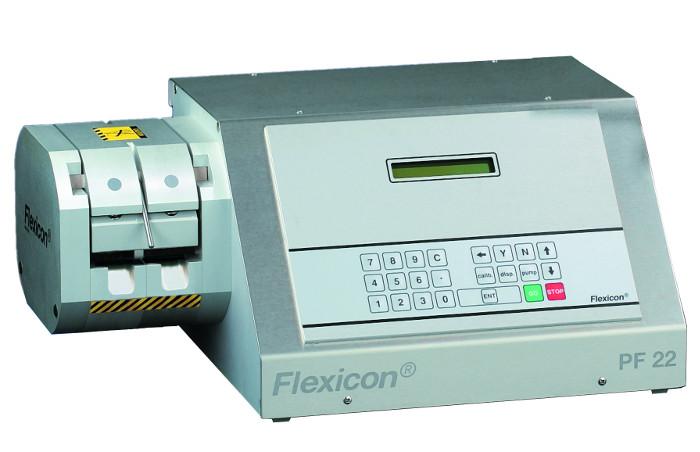 Дозатор Flexicon PF22